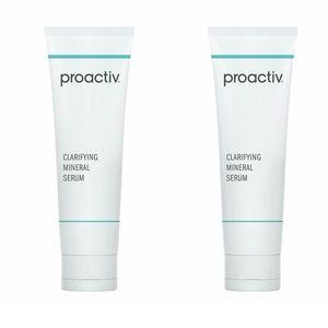 Proactiv Other - 2pk Proactiv Clarifying Mineral Serum, 1oz bottles